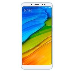 Xiaomi Redmi Note 5 - 3+32G - Blue