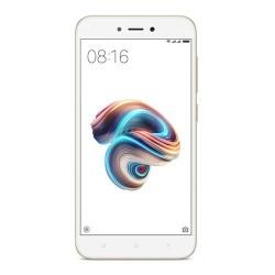 Xiaomi Redmi 5A 32G Gold