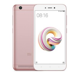 Xiaomi Redmi 5A 2+16GB Pink