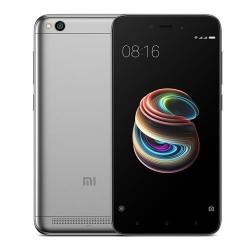Xiaomi Redmi 5A 32G Grey