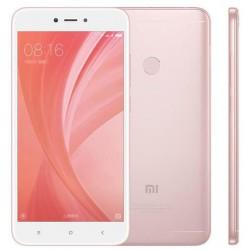 Xiaomi Redmi Note 5A Prime 3+32G - Pink
