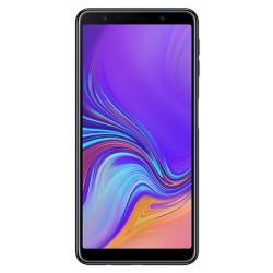 Samsung Galaxy A7 (2018) 64 GB ROM 4 GB RAM