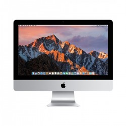 "Apple 21.5"" iMac (Mid 2017) MMQA2LL/A"