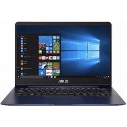 ASUS UX430UQ-GV166T- BLUE Laptop