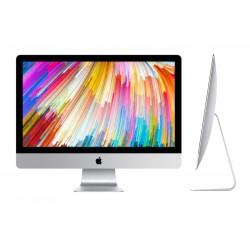 "Apple 21.5"" iMac with Retina 4K Display (Mid 2017)  MNDY2LL/A"