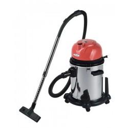 Europa FVC-5401 Vaccum Cleaner (1400 W) DrumWet & Dry