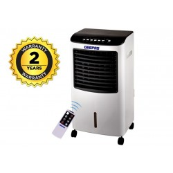 GAC9460 GEEPAS - Air Cooler