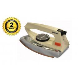 GDI7729 GEEPAS Home Appliances - Iron