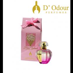 Hana Yoland 100ml D'odour Perfumes