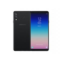 Samsung Galaxy A8 Star G8850 4GB/64GB Dual sim