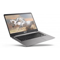 ASUS UX410UF-GV036T- GREY Laptop