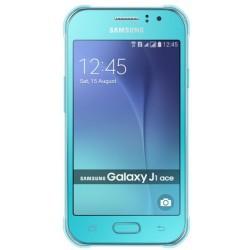 Samsung Galaxy J1 Ace SM-J110HDS Duos