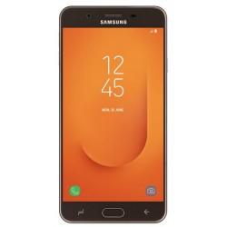 SAMSUNG GALAXY J7 PRIME 2 GOLD 32GB 3GB