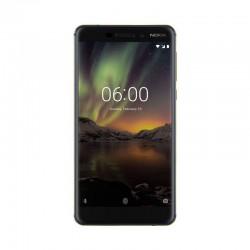 Nokia 6.1 64GB Smartphone LTE