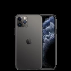 Apple iPhone 11 PRO 256 GB SPACE GRAY