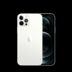 Apple iPhone 12 PRO 256GB With Facetime (HK VERSION) DUAL SIM