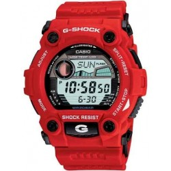 G-Shock G-7900A-4DR Watch