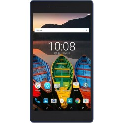 Lenovo TAB3 7 Plus 7703X Tablet – Android WiFi+4G 16GB 2GB 7inch