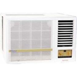 Super General Window Air Conditioner SGA19