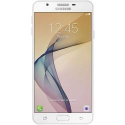 Samsung Galaxy J7 Prime Dual Sim - 32GB, 3GB, 4G LTE