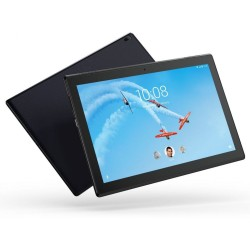 Lenovo Tab 4 TB-X304F Tablet - 10.1 Inch, 16GB, 2GB RAM, Wi-Fi