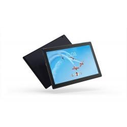 Lenovo Tab 4 10 TB-X304X Tablet - 10.1 Inch, 16GB, 2GB RAM, 4G LTE