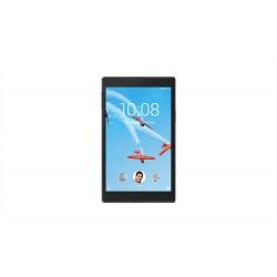 Lenovo Tab 4 8 TB-8504X Tablet - 8 Inch, 16GB, 2GB RAM, 4G LTE