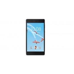 Lenovo Tab 7 TB-7304I Tablet - 7 Inch, 16GB, 1GB RAM, 3G