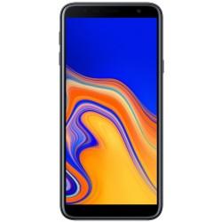 Samsung J4+ J415FD 2GB/16GB Dual Sim SIM