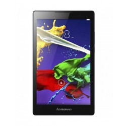 LENOVO TAB 2 A8-50LC, TABLET 8 Inch, Android 4.4.2