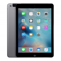 Apple IPAD AIR WI-FI 4G 128GB With FaceTime