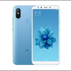 Xiaomi MI 6X 4+64G - Blue