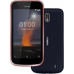 Nokia 1 LTE 4G  8GB  Dual Sim Smartphone