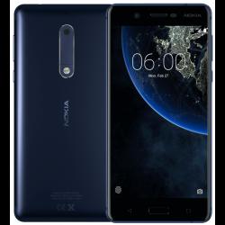Nokia 5 Smartphone LTE
