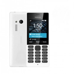 Nokia - Smartphones - MOBILES AND TABLETS