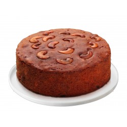 2 Kg Plum Cake