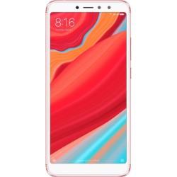 Xiaomi Redmi S2  3+32G Pink