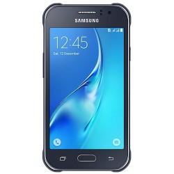Samsung Galaxy J1 Ace Dual Sim J111FD - 8GB, 4G LTE