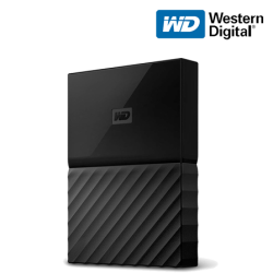 WD MY PASSPORT AUTO BACKUP PASSWORD PROTECTION 1TB