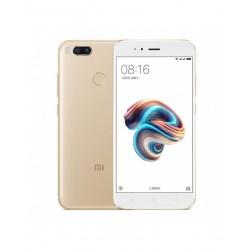 Xiaomi Mi 5x dual sim-32GB, 4GB RAM