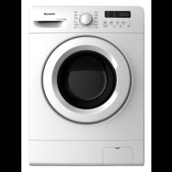 Europa XPB 600 FA Front Loading Automatic Washing machine - 6 KGS