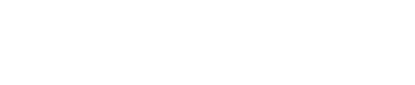 alfalakonline