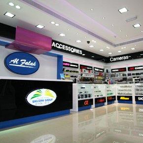alfalakonline com , Shop in Dubai, Abu Dhabi, United Arab Emirates